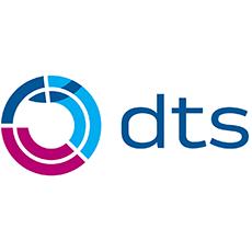 Unfuddle Client: DTS