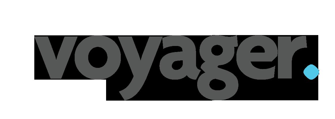 Unfuddle Client: Voyager