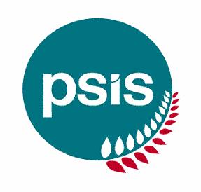 Unfuddle Client: PSIS